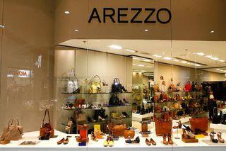 Arezzo - Pantanal Shopping by Andressa Muniz Da Silva