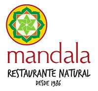 Mandala Restaurante Natural by Thalita Rodrigues