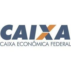 Caixa by Icaro Couto