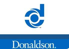 Scatolini - Representante Donaldson by Jonas Ernesto Poli