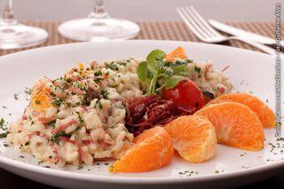 Gardeno - Gastronomia Mediterrânea by Apontador