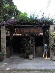 Lá Na Roça by Juliana Lima