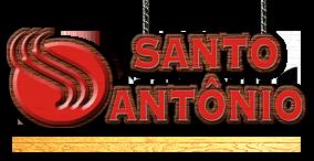 Restaurante Santo Antonio by Santinho Santiago
