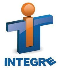 Integre Ti - Revenda Premier Dell by Luis Pellegrini