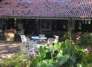 Pousada Fazenda São Bento by Booking