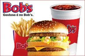 Bob'S by Maria Cristina Trigo De Oliveira Sá