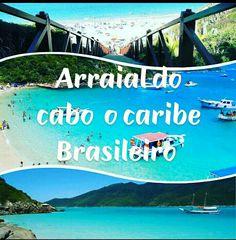 Uber Black de 7 Lugares No Rio de Janeiro by Bruno Coan