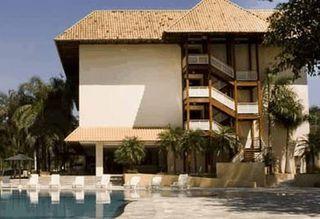 Michelangelo Plaza Inn by Booking
