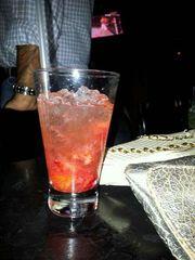 Bar Aurora by Sheila Bloise