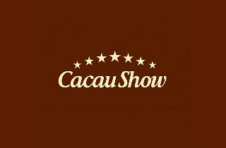 Cacau Show Diadema Piraporinha by Apontador