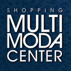 Multi Moda Center by Camila Natalo