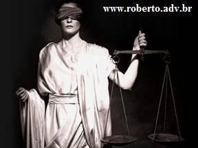 Advocacia Rcv by Roberto Cordeiro Vaz