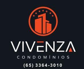 Vivenza Administradora de Condomínios by Grupo Vivenza