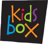 Kids Box by Apontador