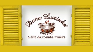 Dona Lucinha by Karina Brandao