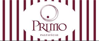 Pastifício Primo by Karina Brandao
