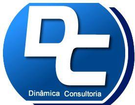 Dinâmica Consultoria Empresarial by Antonio André Losi Pauperio