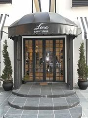 Lena Boutique by Marcelo Alves de Castro