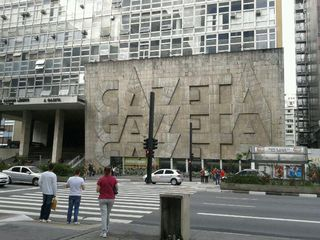 Reserva Cultural by Camila Natalo