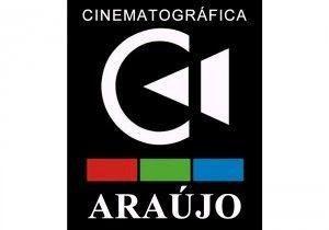 Cine Araujo Dourados - Distrito Sede, Dourados, MS - Apontador