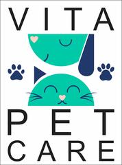 Vitapetcare by Andre Vita
