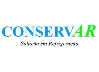 Conservar Solução Em Refrigeração by Conservar Refrigeração