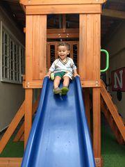 Centro Educacional Cognitus - Escola Infantil no bairro Fernão Dias - Belo Horizonte MG by fecacique