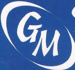 Gesso Magnata by Distribuidora De Água Mineral Major