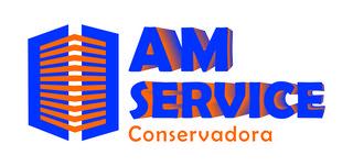 Conservadora Am Service by conservadoraamservice