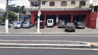 Samicar - Autopeças by SAMICAR COMERCIO E RECUPERADORA DE AUTO PEÇAS LTDA