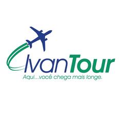 Ivantour Viagens e Turismo - Rio de Janeiro by Sueli Barbosa