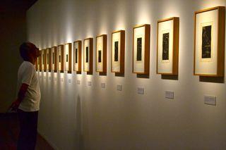 Museu de Arte Moderna da Bahia by Apontador