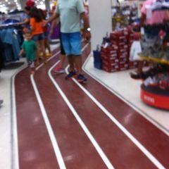 ... Centauro - Shopping Center Recife by Alexandre Santos Leal . c33c764ba0bde