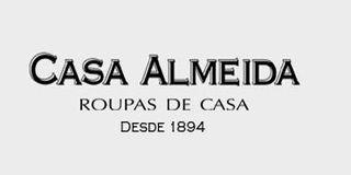 190363d72e ... Casa Almeida - Shopping Ibirapuera by Sheila Bloise ...