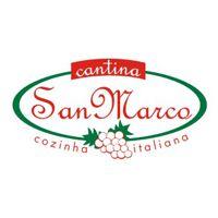 Cantina San Marco by Apontador