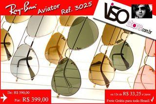 45fbd8c644b61 Visostore.Com.Br - Centro