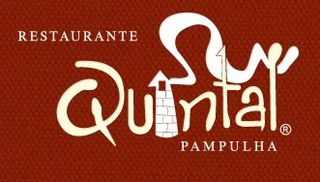Quintal Pampulha by Thomas Cavalcanti Coelho