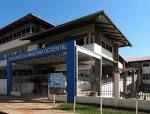 Faculdade da Amazônia Ocidental - Ch Ipê by Evandilson+Reboucas+do+Nascimento