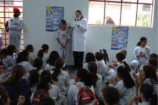 Dentista Dra. Ivana Regina Soares Garcia by Apontador
