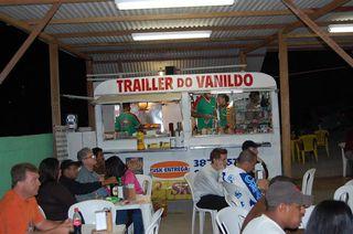 Traillerdovanildo by Vanildo Lemos