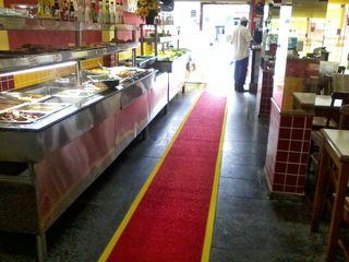 Star Grill Restaurante Self Service by Ana Paula Henrique Lemos