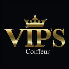 Vip'S Coiffeur by Vivi Oliveira