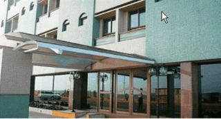 Hotel Verdemar by Booking