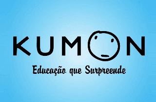 Kumon by Apontador