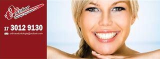 Orthos Odontologia by Orthos Odontologia