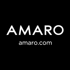 Amaro Guide Shop Bh Shopping by AMARO
