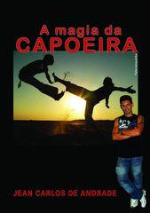 Academia Santa Isabel de Capoeira- Prof.Jean Andrade by Jean Carlos De Andrade