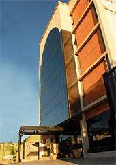 Comfort Saint Peter Hotel - Atlantica by Augis Frazon