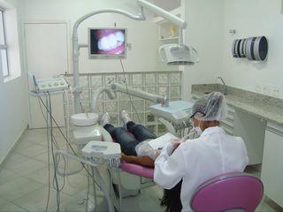 Topdent Betim - Clínica Odontológica by Sueli Barbosa