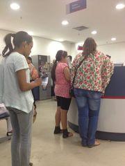 35719bcfa63e0 Lavoisier - Megaunidade Shop. Interlagos - Vila Santana, São Paulo ...